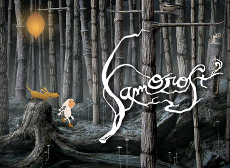 header_samorost2.jpg