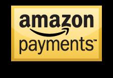 Amazon FPS