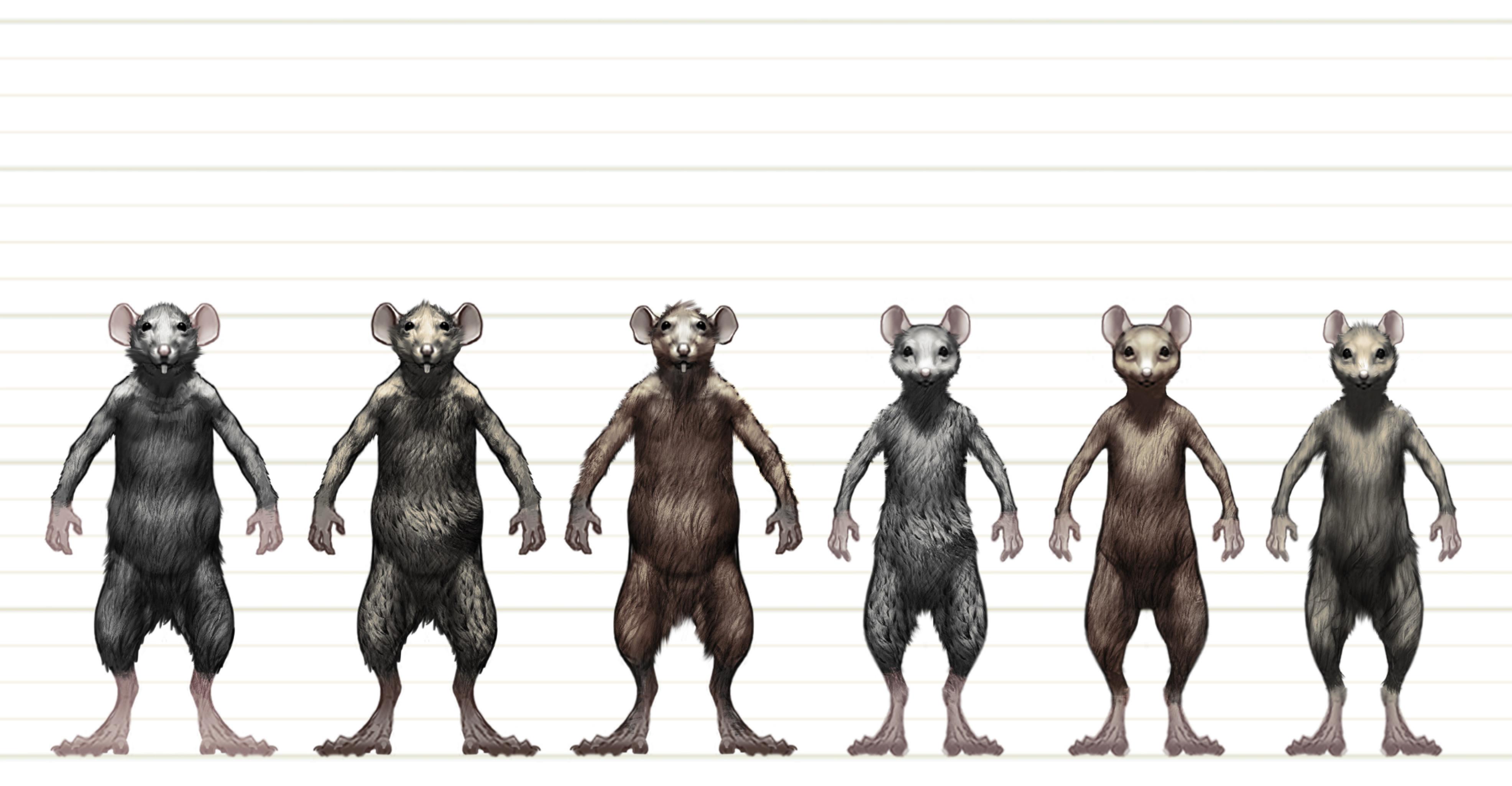 Character Design Challenge Concept : Character design challenge carolina mylius