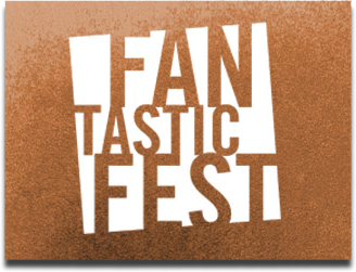 Fantastic Fest
