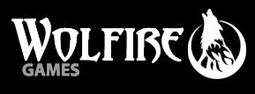 Wolfire