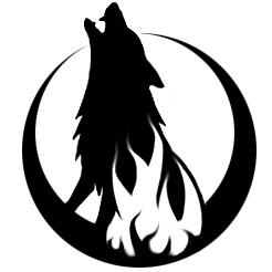 Wolfire Logo