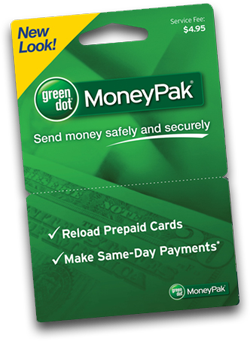 load green dot card with paypal | mamiihondenk org
