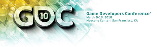 Wolfire Speaking at GDC San Francisco