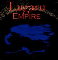 Lugaru: Empire